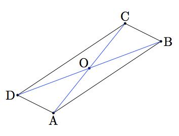 Quad1_1e29a25ad1fc893477eef9722c206e42