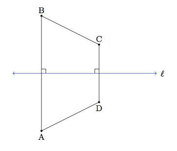 Trapezoid2_2bafd9ccfed293f1e1dbfcde409e19b6