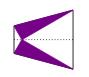 Triangleorigami2_bce4331cfd96c0db31747131084222c3