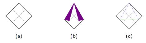 Triangleorigami3_3d2c802fef764dc52c8acdab6dda1bd3
