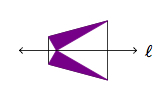 Triangleorigami5_18eccbfd957cabb51c99e9f741c94af7