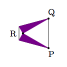 Triangleorigami6_395ad80b7d4fae0247b9bc325ba87782