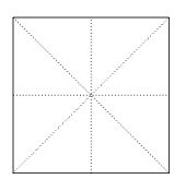 Origamioctagon1_5b56295723e3facec3b86c07d19e6fc5