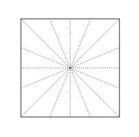 Origamioctagon2_a1f274f5a8d076011105405ffd1a4b44