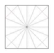 Origamioctagon3_e5fab9bd86a86c944e611955636cffce