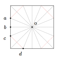 Origamioctagon5_fcc05eee22b0ee39e188de38446b3a62