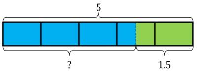 1_1b4f4cdc5fcd7e80816feca175fd25f1