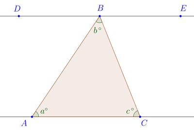 Triangle2_4221ed215a51181c7832815d09a745a6