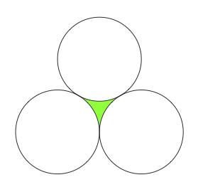Threecircles1_3b17c6a0e21acbd678ec9f628f8cdf5a