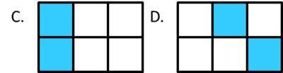 Cd_8ac3a2e21b5a61dbede7b7cdd76649d3