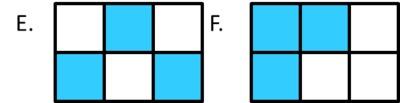 Ef_b78cc5fc1ffc1c48ffc4834668ff4ec1