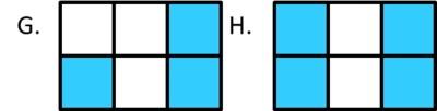 Gh_12e7a1e3ffb1f500c1bf2193b9a20ff6
