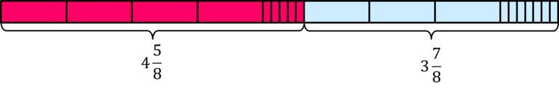 1_9b7648b4adf5d8a3d86b485c5dce7afd