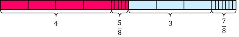 2_c0c7d3af1eba9b029e55e26bff860d20