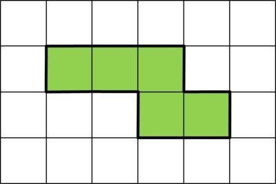 1_c7a88846b7cef066634c496ae0239e10