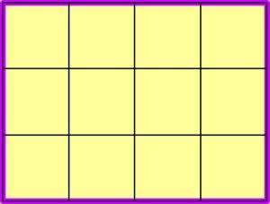 7_cfcf01956b7418c2aa871f91d2345976