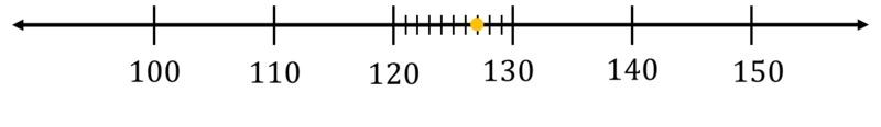 Nl_127_714e223fdb3432e4f498e3c3edec08ac