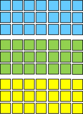 4_d6c482bda93fd680ed9f5e476045eb19