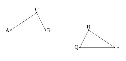 Congruence1_c793c992d439de60765d4385be1e977f