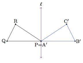Congrunce3_a533fdb5e66df37ce25cd5d06b16caaf