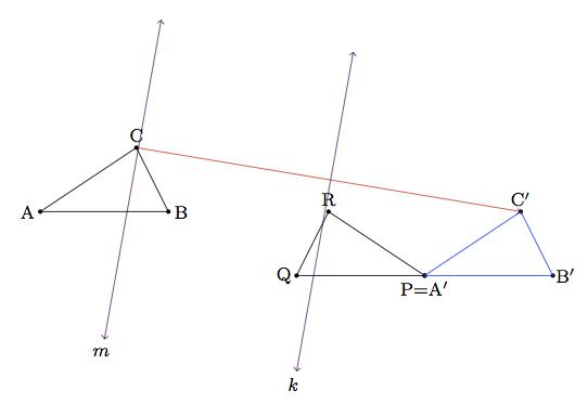 Congruence5_58c3190d77d366c356c16573448a37d9
