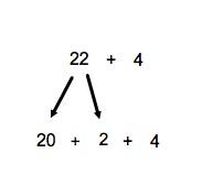 3_a4b2de2040acd6c27fa44422f792c4f0