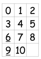 Number_cards_ed7eadcbd261de7dae3f4cef7362372a