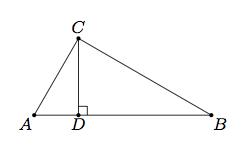 Pythagoras1_be33ab9a0a6d5b98b49483742582ac33