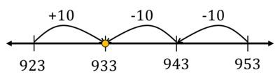 Solution_4_b998600e22ce8dfcacca89a281467c5d