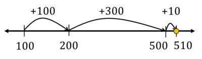 Solution_5_03f4532cc3d1bc752e1789dc9ede4de3