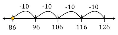 Solution_7_6431b74e0bdee2ec23a0f0609f725868