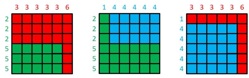 1_2d1c1307d7371de51ea1f20df2dd5d39