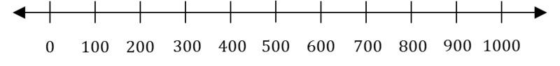 1_c8097d8606d21a57d1d479f8afc1616d