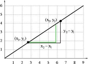 Triangle_4_9b61f920f9a44affd408a5b7f1ee9d0f