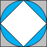 Circle_sandwich_2_b526d3ae7f1af7123e6ddb6a13b4f815