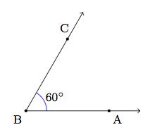 Angle1_766cf97526c27aed3c94bf0b6877c8c4