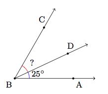 Angle2_e54331c6ab48e7e66b226443329b64cf