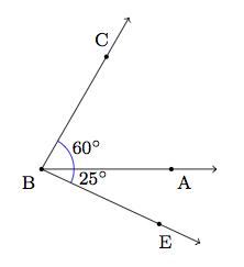 Angle3_1f67d2f3f968f8788054c50b97d99a39