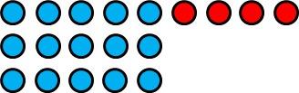 1_c6fba0e0e0029a8e23c006a25053fc52