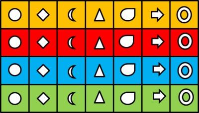 3_c10a3f9ac075f692a389120953c6df77