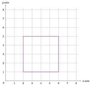 Square1_f1b866a9f2093fcc8c2d29526190b822