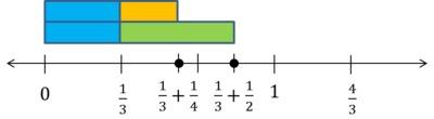 4_f42a441c1f15016438f15336cbc72ec1