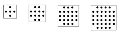 Dots_975403f4ca152a8c9b57dc205eb44b92