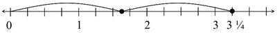 4_aaf442c2e269c65177e60b6ce8a3b1c0