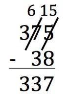 F_f4e74a45a3e2362d70605100cd251b37