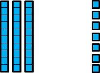 2_c65569d304bfe035f7ef52ac992ca1ae