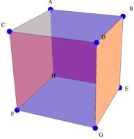 Cube_76f36c06164ec4f48c6cea8acefc1f89