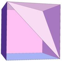 Cube_diagonal_83ae9f4628089b3567b0121e11508e89