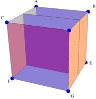 Cube_middle_31aeb5fb18f9c62e8dcac7110ed2a21a