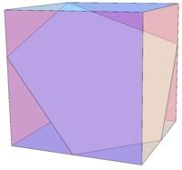Cube_pentagon_9a0e6cb5a4862f433743c8964aa9c8cd